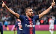 Anuntul facut de France Football care a luat prin surprindere pe toata lumea: mai apare un trofeu pe langa Balonul de Aur! Mbappe este marele favorit