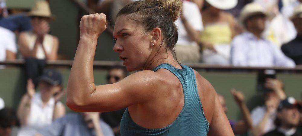 Simona Halep poate da lovitura! Cresc premiile la un turneu de top: ANUNTUL facut de organizatori