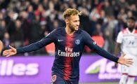 """""""Neymar mi-a spus ca va semna cu Real Madrid!"""" Dezvaluire BOMBA facuta de un jucator al spaniolilor"""