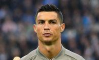 Scenariu SUMBRU in scandalul momentului: Cristiano Ronaldo, OBLIGAT sa se intoarca in Portugalia! Ce se poate intampla cu portughezul