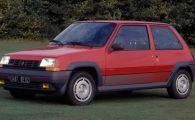 Colectia de masini din viata lui Mourinho: ce cadou i-a facut Abramovici dupa ce l-a dat afara de la Chelsea si cum arata masina care l-a bagat in spital