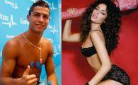 """Acuzatiile de viol le imping pe fostele iubite ale lui Ronaldo sa vorbeasca: """"E baiat cuminte, facea abdomene toata ziua!"""""""