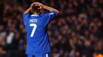 """Reactia incredibila a lui Mutu dupa decizia CEDO! Ce spune despre cele 17 milioane de euro pe care trebuie sa i le plateasca lui Chelsea: """"Eu si uitasem de acel proces!"""""""