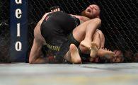 Decizia luata de UFC dupa scandalul de la meciul lui McGregor! Ce se intampla cu Khabib Nurmagomedov