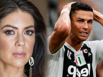 Rasturnare de situatie! S-a aflat cine l-a pus pe Ronaldo s-o plateasca pe femeia care l-a acuzat de viol! Nimeni nu putea sa anticipeze asta