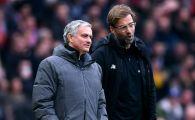 Cutremur in Premier League! Un jucator de la Manchester United poate sa ajunga la Liverpool! Anuntul zilei in Anglia