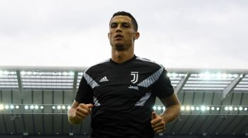 "Politistii din Las Vegas vor sa il audieze pe Cristiano Ronaldo! Cand va avea loc interogatoriul: ""Vrem sa il ascultam si pe el"""