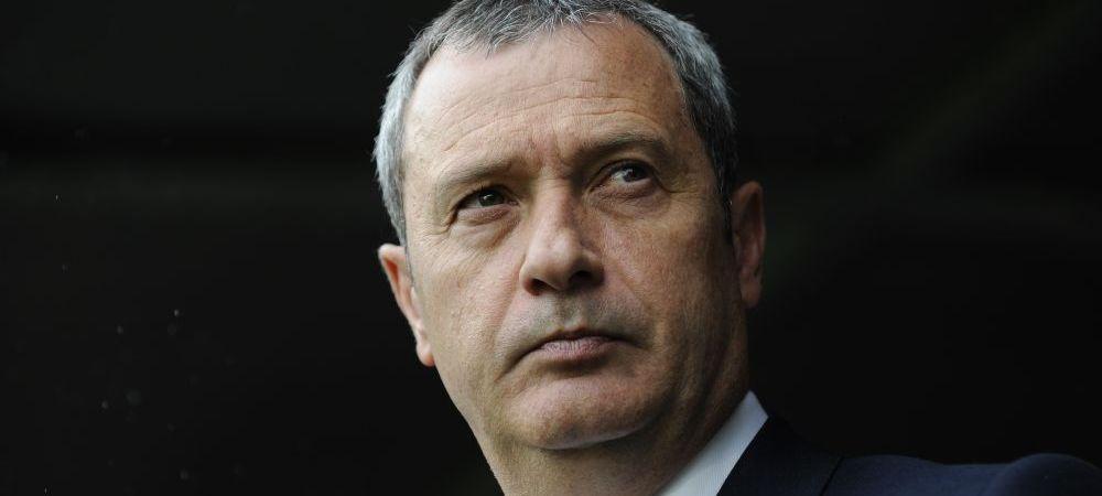 Ii da tarcoale lui Dica la FCSB? Rednic vorbeste despre revenirea in Romania! Mesaj pentru un patron din Liga 1