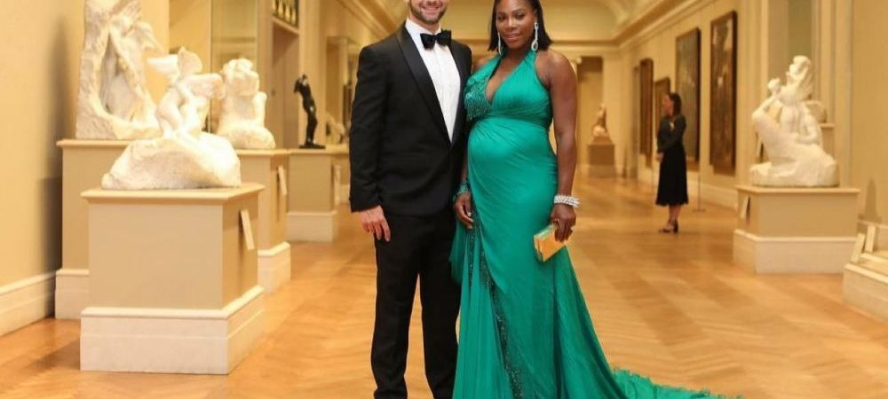 Se reprofileaza Serena Williams? Anuntul de ultim moment facut in New York