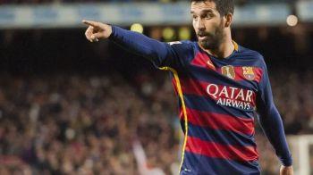 """""""OMOARA-MA!"""" SCANDAL URIAS, cu un fost jucator al Barcelonei in prim plan! A batut un artist celebru, apoi s-a dus dupa el la spital cu pistolul"""