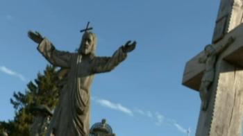 Nationala ii pune cruce Lituaniei ca sa castige grupa de Nations League! Meciul din Lituania va fi la PRO TV, joi de la 21:45