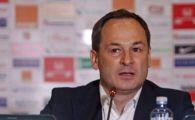 """Mutare de ULTIMA ORA la Dinamo! Negoita aduce presedinte nou in Stefan cel Mare: """"Sunt sanse mari sa ne intelegem!"""""""