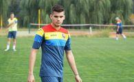 Romania - Tara Galilor, vineri, 19:00 PRO X | Hagi e all in pentru pustii lui Radoi. Merge la Cluj sa sustina Romania lui Ianis