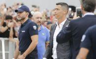 "Reactia oficiala a celor de la Real Madrid dupa scandalul de viol al lui Cristiano Ronaldo: ""Ii vom da in judecata!"""