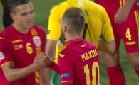 Ion Alexandru, 11 concluzii dupa victoria obtinuta de Romania in Lituania