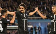ALERTA la UEFA! Un meci din ultima etapa a Champions League, investigat pentru BLAT la pariuri! Ce a facut un oficial al clubului implicat