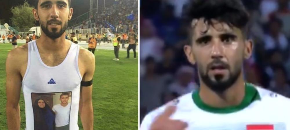 L-a umilit pe Dybala, dar a fost scos inlocuit imediat! Un jucator a aflat pe teren ca mama sa a MURIT! VIDEO