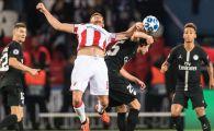 Se ingroasa gluma! Noi dezvaluiri facute de L'Equipe despre acuzatia de BLAT din UEFA Champions League! Seicul de la PSG, urmarit de politie