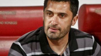 Claudiu Niculescu a REFUZAT sa stea pe banca la amicalul de astazi! Dinamo s-a dezlantuit cu Dobroesti: Nistor si Grozav au dat 5 dintre golurile lui Dinamo