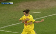 "Man a dat golul care duce Romania la Euro, Becali desface sampania: ""Daca imi da cineva banii astia, nu pot sa rezist!"""