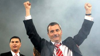 NICULESCU OUT, REDNIC IN   Reactie SURPRIZA a galeriei lui Dinamo dupa ce Niculescu a fost UMILIT! Ce spun despre Rednic