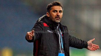 """NICULESCU, UMILIT DE DINAMO   Dezvaluiri INCREDIBILE ale lui Niculescu: """"Am aflat de pe net ca nu mai sunt la Dinamo, am crezut ca e o gluma! N-am putut sa cred"""""""