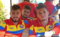 Anunt FABULOS dupa victoria Romaniei! Ianis Hagi pe lista unei semifinaliste Champions League!!! Unde poate ajunge