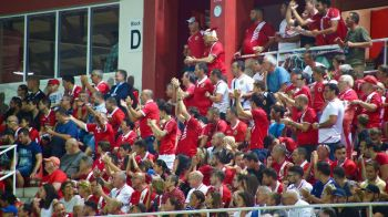 Victorie URIASA pentru Gibraltar! Prima din ISTORIE intr-un meci oficial: au batut cu 1-0 in Armenia