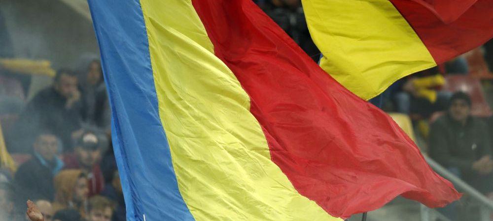 ROMANIA - SERBIA, 16.00, PRO TV | Maraton pana la stadion! Anunt important pentru fanii care merg la meci