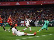 Bucurati-va de fotbal! Spania 2-3 Anglia! SEARA DE GALA la Sevilla! Islanda 1-2 Elvetia; Estonia 3-3 Ungaria | TOATE REZUMATELE SUNT AICI