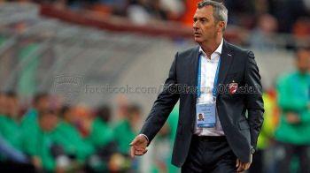 """OFICIAL   Mircea Rednic, noul antrenor al lui Dinamo! E la al patrulea mandat in """"Stefan cel Mare"""": ultimul titlu, castigat cu Rednic pe banca"""