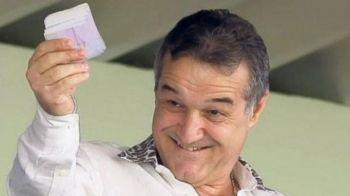 """""""Ii ai pe astia doi si nu-i bagi?! Eu dau 5 milioane pe ei la orice ora"""" Becali critica decizia lui Contra si lauda jucatorii unei rivale la titlu: """"Sunt cei mai buni"""""""