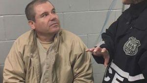 """Asa traficant, asa avocat :)) Miscare de """"mafiot"""" pentru avocatul care il reprezinta pe El Chapo. Ce a facut"""