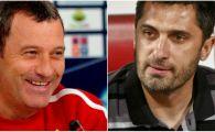 """Rednic l-a sunat pe Niculescu dupa ce i-a luat locul la Dinamo! Ce i-a spus la telefon si replica lui """"Claugol"""""""