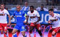 """""""L-au ales pe altul, asta a fost!"""" Reactie SURPRIZA a lui Mitrita dupa anuntul lui Becali! Ce spune de un transfer la FCSB"""