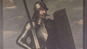 Adevarata origine etnica a celui mai faimos voievod ardelean, Iancu de Hunedoara