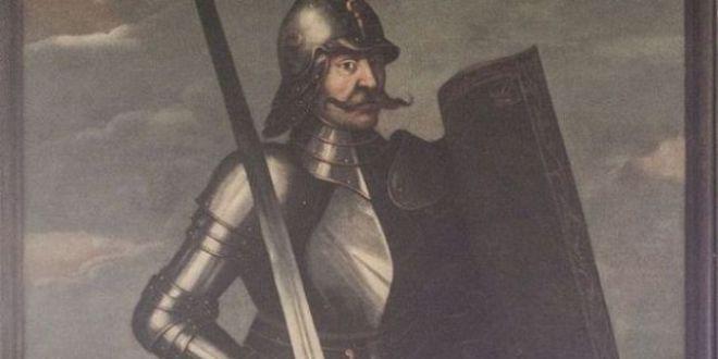 Adevarata origine etnica a celui mai faimos voievod din Transilvania, Iancu de Hunedoara