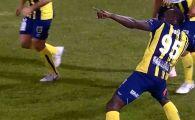 Asta ar fi prea de tot :) Prima oferta de transfer pentru Bolt: e dorit de o echipa cu pretentii de Champions League