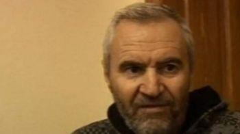 Dinel Staicu iese din inchisoare! Fostul patron al Universitatii Craiova va fi eliberat dupa 8 ani