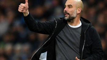Guardiola nu se uita la bani: doboara orice record la City! Cel mai mare transfer din istoria clubului: anuntul facut azi! Contraoferta Barcei, refuzata deja