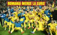 ROMANIA U21 - LIECHTENSTEIN U21 4-0 | Generatia de EURO! Golurile lui Puscas, Ianis Hagi si Petre duc nationala de tineret la turneul final! TOATE FAZELE VIDEO