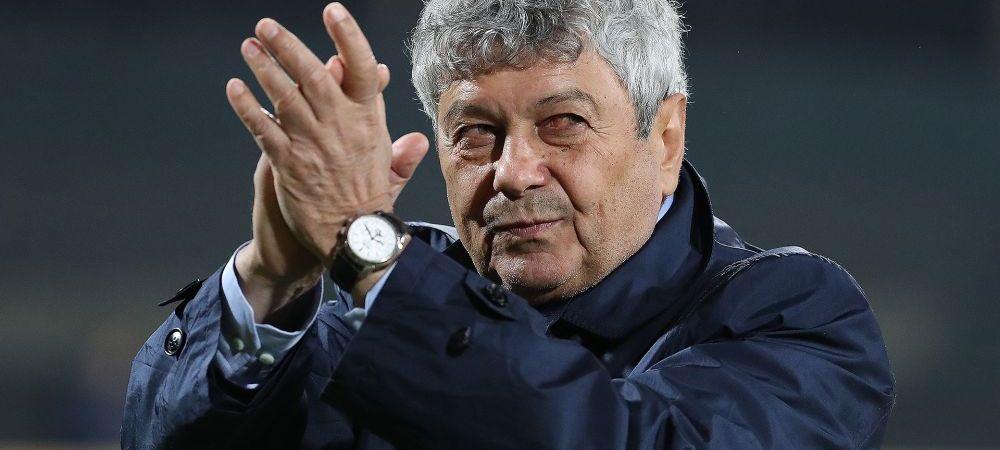 ULTIMA ORA | Turcii i-au decis viitorul lui Lucescu: 2,5 milioane de euro, pregatite pentru antrenorul roman