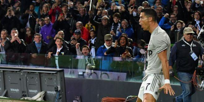 Lovitura de teatru in cazul Ronaldo! Anuntul de ULTIMA ORA al avocatului portughezului:  Motivele care l-au impins sa faca asta sunt deformate