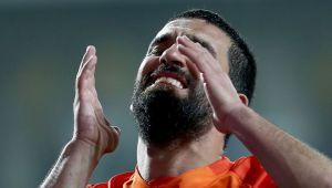 Problemele continua pentru Arda Turan! Decizia clubului la care joaca dupa ce s-a aflat ca turcul risca 12 ani de inchisoare