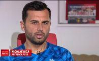 """Derby SOLD OUT! FCSB merge in INFERN la Craiova, oltenii nici nu concep ca Mitrita si Bancu sa plece: """"Nu merg la Steaua!"""""""