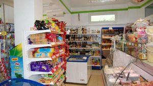 Pericolul URIAS de pe rafturile magazinelor. Produsul care ucide anual 150.000 de romani