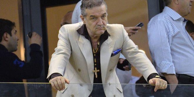 Transfer spectaculos la FCSB. Anuntul facut de Dumitru Dragomir:  In toata istoria n-a existat asa ceva  Ce afacere face Becali
