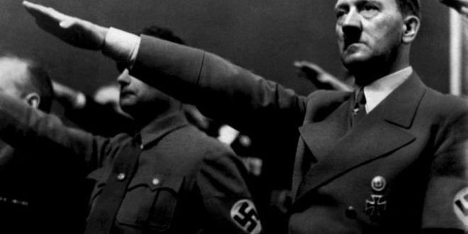 CIA a declasificat un raport despre viata intima a lui Hitler. Care ar fi fost preferintele Führer-ului