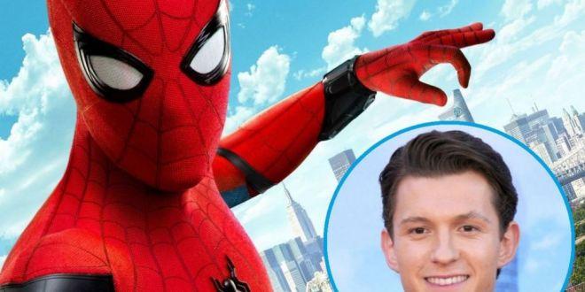 Cei trei frați ai lui Spiderman i-ar putea lua oricând rolul de erou