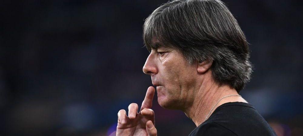 APOCALIPSA fotbalului a venit! Gibraltar, peste Germania! Situatie incredibila in fotbalul european